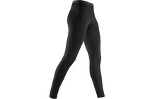 Icebreaker Women's BF200 Leggings black